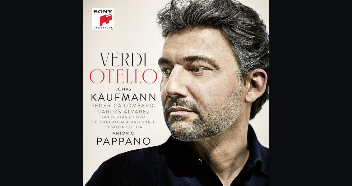 Otello Kaufmann
