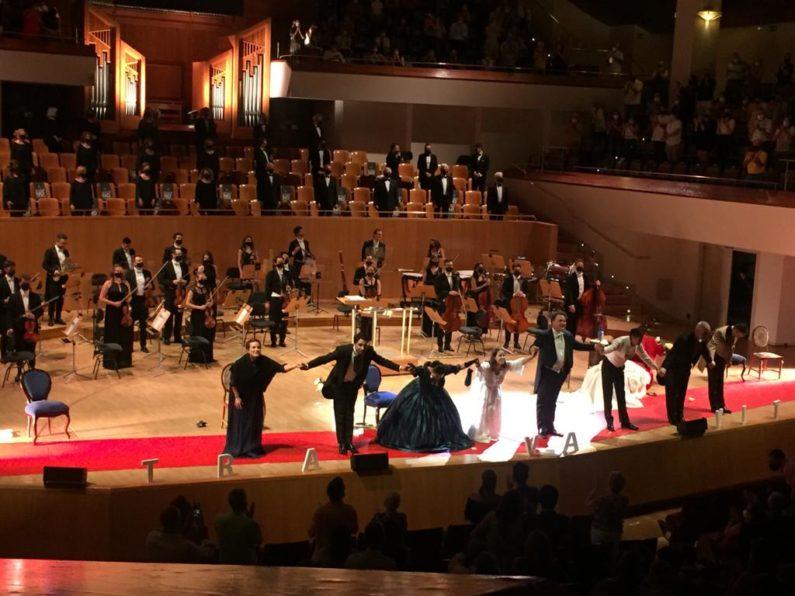 traviata madrid auditorio / operaactual.com